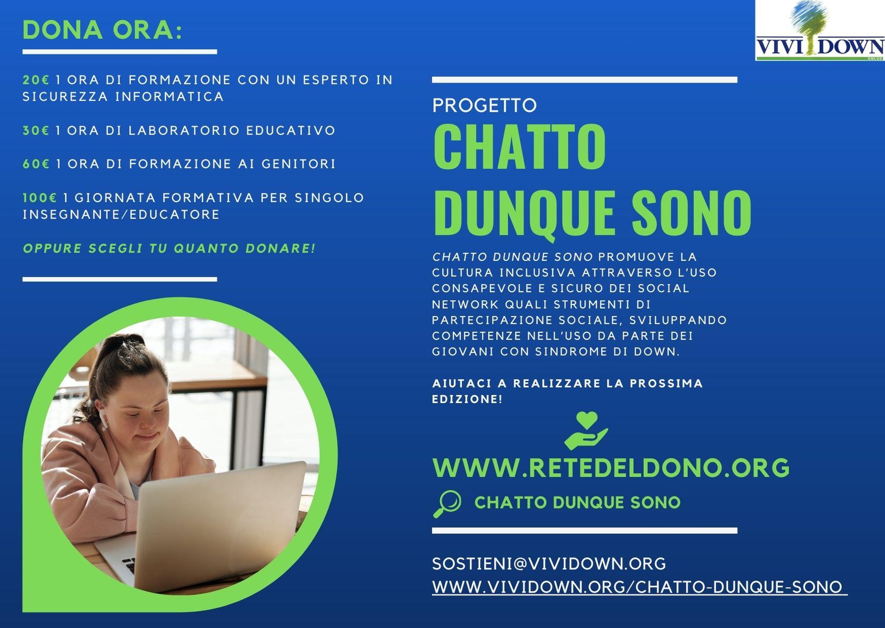 VD_Chatto_retedeldono